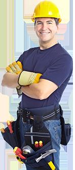 Serviços de Instalação e manutenção de PABX, CFTV, Alarme e interfone