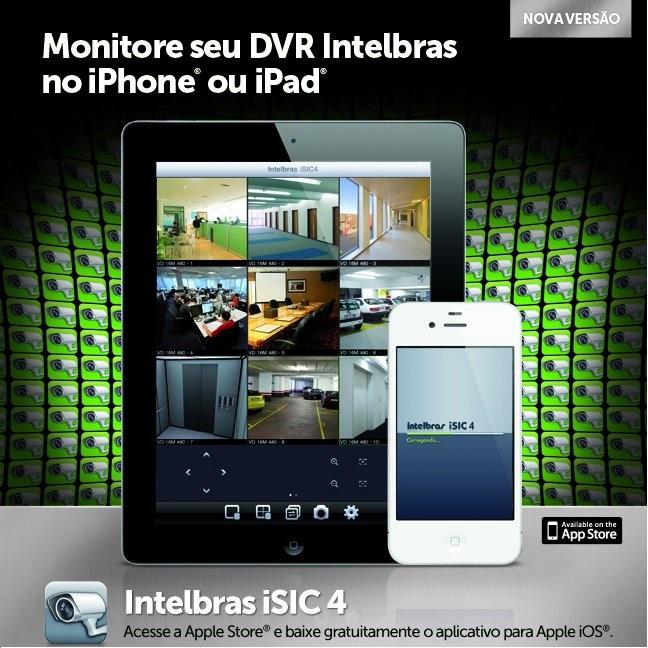 Software de monitoramento dvr cftv stand alone cameras de segurança