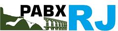PABX RJ – Instalação de PABX & Manutenção de Central PABX